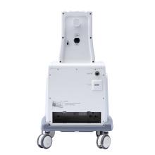 China Medical Air Compressors Portable For Icu Ventilator