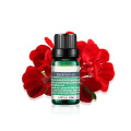 Pure Natural Organic Rosemary Essential  Oil