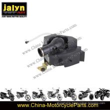 Motorcycle Air Filter for Wuyang-150