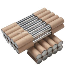 Powerful Magnetic Filter Bars
