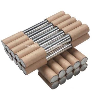 Стержни неодимового магнитного фильтра