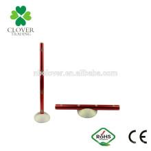 Hochleistungs 4 LED 13000-1500MCD führte bewegliches Arbeitslicht geführtes Kabinettlicht