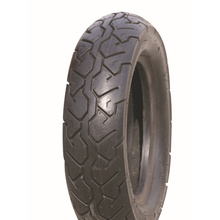 110/90-10 Motorcycle Racing Tires