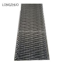 Torre de enfriamiento de PVC de PVC que se llena para la torre de enfriamiento