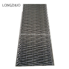 PP PVC Cooling Tower Filling For Cooling Tower
