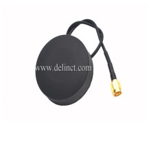 Car Accessory GPS Antenna Screw GPS Antenna