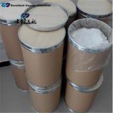 SPS CAS 27206-35-5