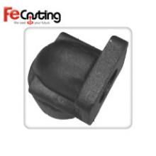 Personalización Gray Iron Sand Casting para piezas de automóviles