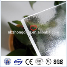 Lexan frosted polycarbonate PC panel
