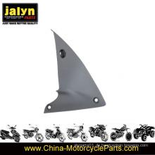 3660885 Kunststoff Seitenabdeckung für Motorrad Lampenschirm