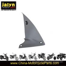 3660885 Couvercle en plastique pour lampe de moto