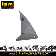3660885 Plastic Side Cover for Motorcycle Lampshade