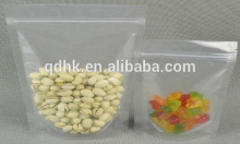 Composite Plastic dried food bag,food pouch,food plastic bag