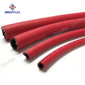 Getah Synthetic Rubber Smooth Hose