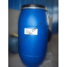 High Quality Chelant From Weifang Ruiguang Chemical