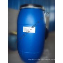 Épaississant synthétique pour l'impression par colorant réactif Rg-605