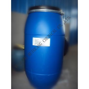 Hochwertige Chelen von Weifang Ruiguang Chemical