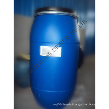 Ice Sense Silicon Oil (stiff and smooth) Rg-Bgh