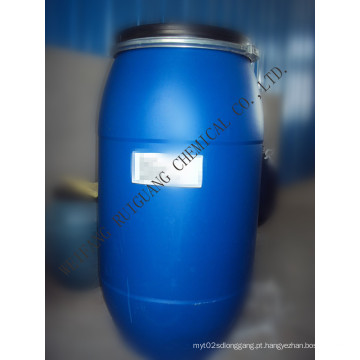 Espessante Rg-605 reativo para impressão de têxteis