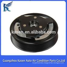 denso automotive air conditioning compressor clutch for VW SGITAR