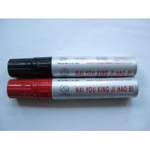Джамбо постоянный маркер