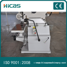 Manual Finger Joint Machine Finger Joint Machine for Sale