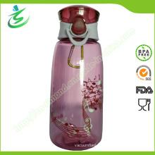 Wholesale Trtian Water Bottle for Baby