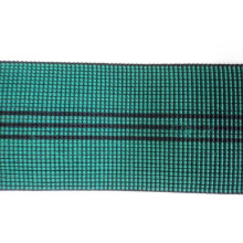 sofa elastic webbbing & sofa accessories