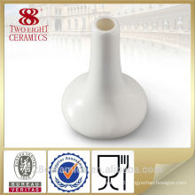 Factory ceramic vase china, flower vase