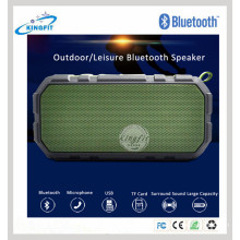 Popular Wholesale Professional Bluetooth Speaker