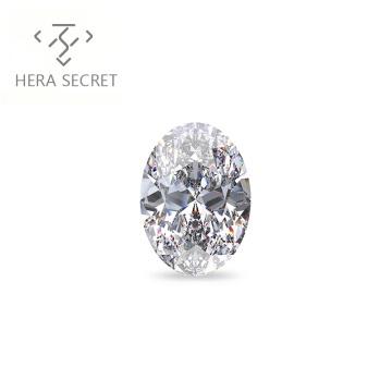 ForeverFlame  G H 4.5ct 8mm*12mm vvs Marquise Cut diamond CVD CZ Moissanite haute couture e 18k couple rings