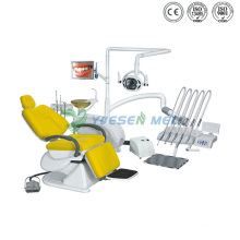 Ysden Hospital Medical Luxurious Type Dental Supplies