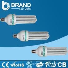 Fornecedor de china por atacado preço barato China 4U led corn bulb