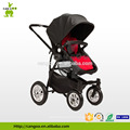 EVA tire europe standard four wheels child pram child buggy