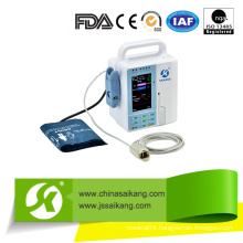 Hot Sale Electric Infusion Pump (SK-EM211)