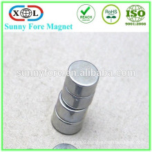 strongest round led magnet
