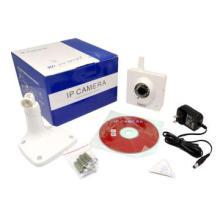 IR Network wireless camera system Cheap ip camera