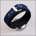 rotating bezel sports quartz nato strap watch nylon, china wholesale watch
