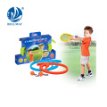 NEW &HOT Racket Catch Ball Game Plastic kids outdoor toys for wholesale