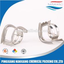 Металлические из ss304,ss316 продает металл intalox седло кольцо