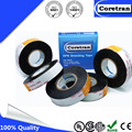 Kc72 Self-Fusing Epr High Voltage Splicing Insulation Tape