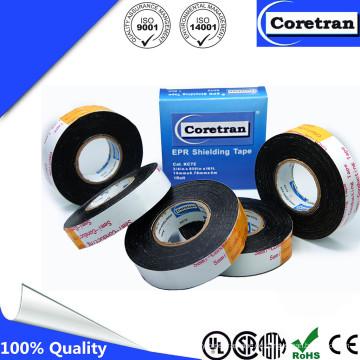 Hochwertiges Ethylen-Propylen-Kautschukband