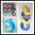 Cutting Roll PVC Tape