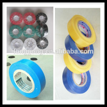 Cutting Roll PVC Tape