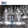 Catalogue Cast Iron Ci C Difference Between Ball And Gate V Ansi Cl150 4 Inch Globe Valve Steam