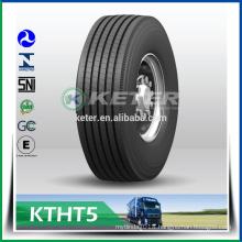 Truck wheel 8-hole radial truck tire 315/80R22.5 385/65R22.5 13R22.5 295 75 22.5 truck trailer tyre 9.00 16