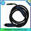 Binzel type MB 26KD CO2 mig/mag welding torch