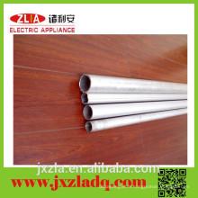 Tubes / tubes / profilés extrudés en aluminium de haute qualité