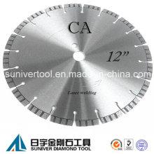 """12"""" Concrete Cutter, Cutting Blade, Cutting Disk"""