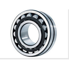 22222 E 22222 Ek 22222 E/W64 22222 Ek + H 322 Spherical Roller Bearing / Vibrating Screen Bearings